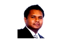 RM Dumidau SB Ranaweera
