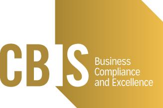 Comprehensive Business Improvement Solutions (CBIS)