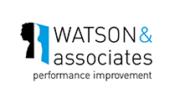 Watson & Associates