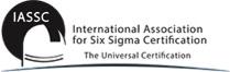iassc-logo