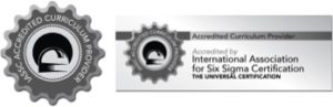 iassc-accredited-curriculum-provider-marks