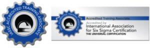 iassc-accredited-training-associate-marks