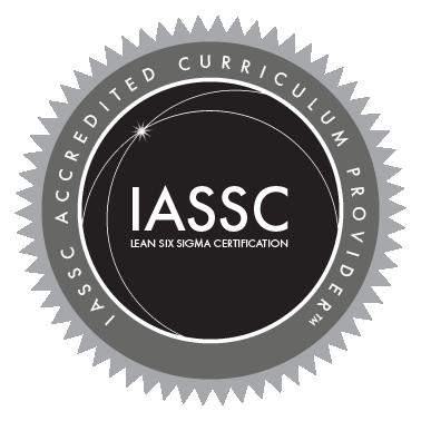 Lean Six Sigma Certification | IASSC.org International Association ...