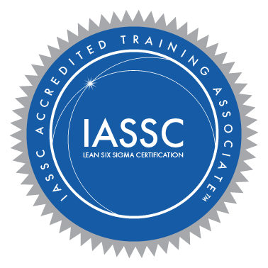Lean Six Sigma Certification | IASSC - Globally Recognized