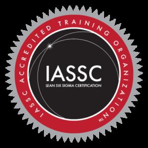 accredited training organization