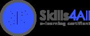 Skills4All Logo