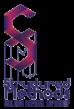 Structured Method Building Logo