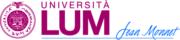 University LUM Jean Monnet